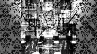 Niereich - Sq #7 Babylon (Original Mix) [NONLINEAR SYSTEMS]