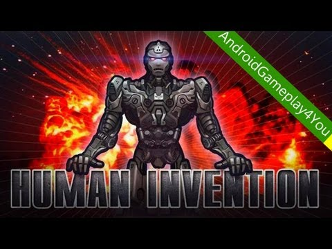 Invention - FOR MORE GAMEPLAY, GO TO: http://www.youtube.com/subscription_center?add_user=AndroidGameplay4You Follow my channel on Twitter: https://twitter.com/Gameplay4...