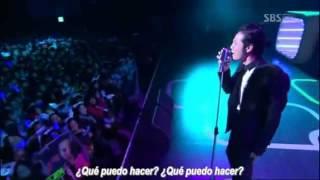Video You Are Beautiful A N JELL cap  16 6 en español Final clip0 MP3, 3GP, MP4, WEBM, AVI, FLV Mei 2018