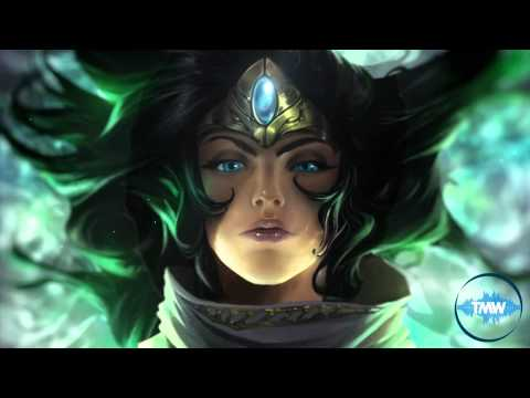 [EpicMusicVN] Peter Roe - The Last Reunion (Epic Cinematic Emotional Orchestral)