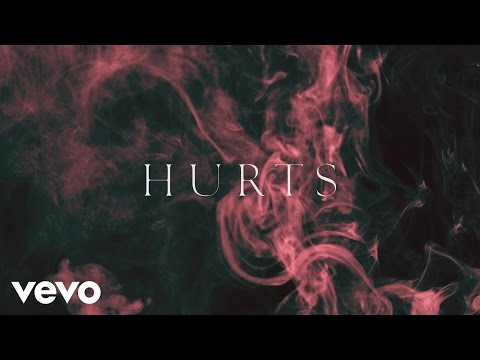 Hurts - Policewoman lyrics