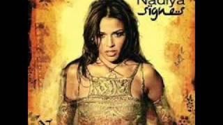Nadiya-Signes