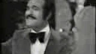 Nostalgia Fereidoon Farrokhzad And Shohreh 70s TV Show 3