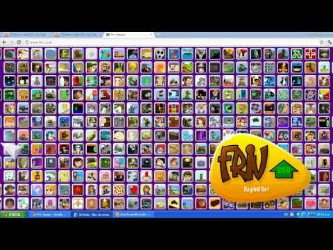 Celebrity Hunt - Play the game at BeGamer.com