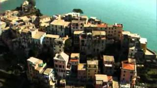 Genoa Italy  city pictures gallery : Genoa, Italy Tourism Video