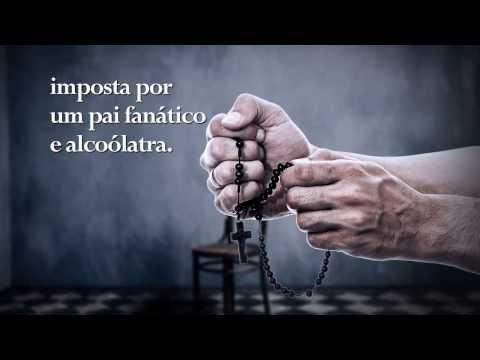 Booktrailer - Corações Feridos - Louisa Reid