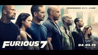 Nonton | Get Low | From Fast & Furious 7 | Ringtone to Cell | Film Subtitle Indonesia Streaming Movie Download