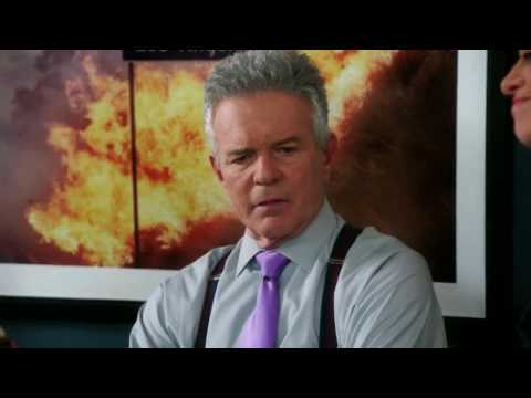 Major Crimes 5.18 Preview