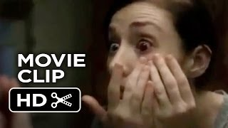 Nonton Contracted Movie Clip   Symptoms  2013    Lesbian Horror Movie Hd Film Subtitle Indonesia Streaming Movie Download