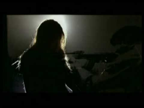 Am I Blood - negative online metal music video by AM I BLOOD