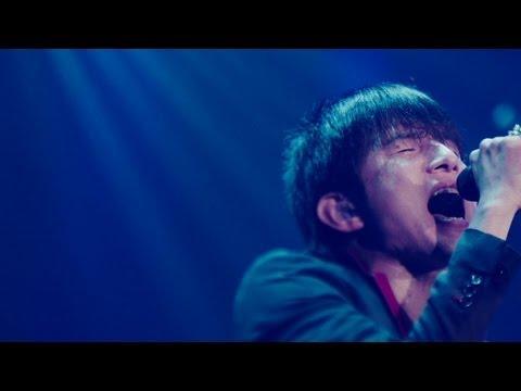 , title : 'Mr.Children「365日」Mr.Children TOUR POPSAURUS 2012'