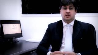 Os Pontos Cegos Da Compra De Um Imóvel - Dicas De Direito Imo...