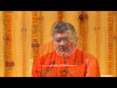 Bhagavad Gita, Chapter 12, Verses 1-3, (327)