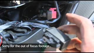 6. How to change a starter solenoid on a 2008 kawasaki zx10