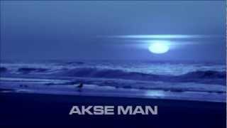 VIGEN - AKSE MAN