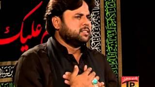 Hussain Jhiyan Koi Ameer Koi Nai, Qurban jafri 2013-14