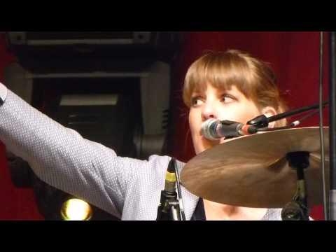 Daan -  Icon @ Inc'Rock 04-05-2012.MTS (видео)