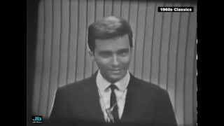 Willy Nelson - Jump Back (Shindig, Oct 21, 1964) Video