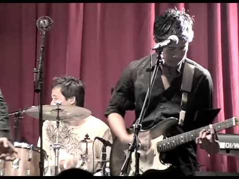 Live Bands -