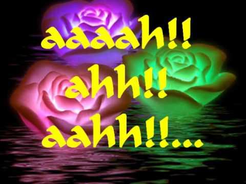 Jardin de rosas letra videos videos relacionados con for Annette moreno jardin de rosas
