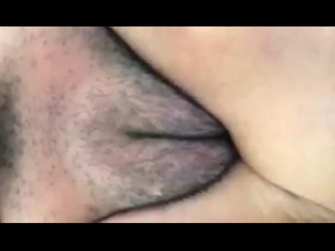 Video Hummmmm !!!!! XXX