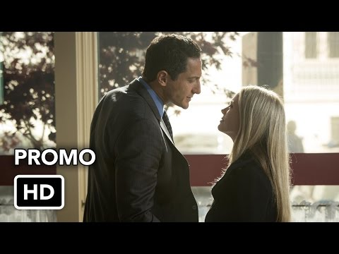 Grimm 3.09 Preview