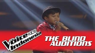 Download lagu Reiner Ceria The Voice Kids Id Mp3