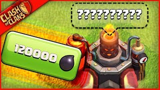 Video HOW HAVE I NOT DONE THIS? ▶️ Clash of Clans ◀️ JUST DO IT MP3, 3GP, MP4, WEBM, AVI, FLV Oktober 2017