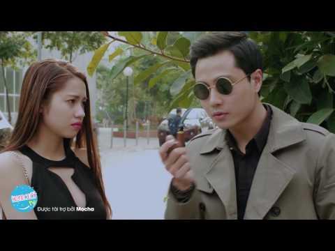 Hài Kem Xôi TV season 2 Tập 2 - Đồ biến thái