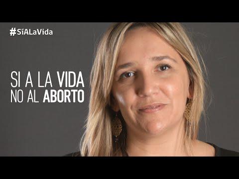 Dile No al Aborto