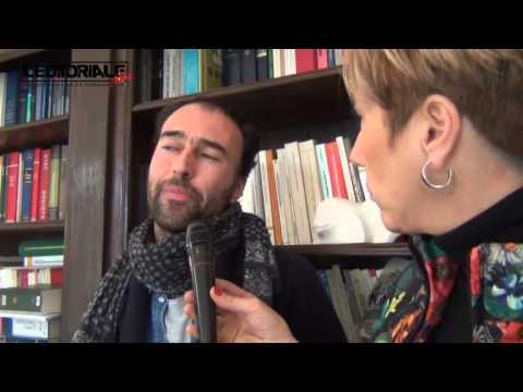 Intervista ad Americo Di Benedetto