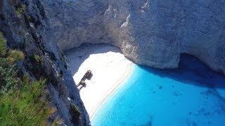 Zakynthos Island Greece  city pictures gallery : Top places to visit on Zakynthos Island in Greece