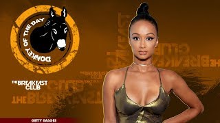 Video Draya Michele Complains About Helping With Her Son's Homework MP3, 3GP, MP4, WEBM, AVI, FLV Februari 2018