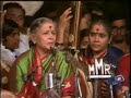 vocal by mssubulakshmi - pakkala nilabaDi - karaHarapriyA - miSra chApu (I)
