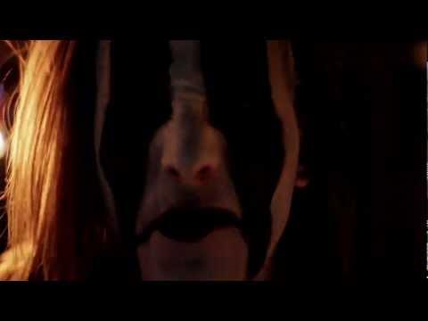 Imperial Triumphant - Stormgod (2012) [HD 720p]