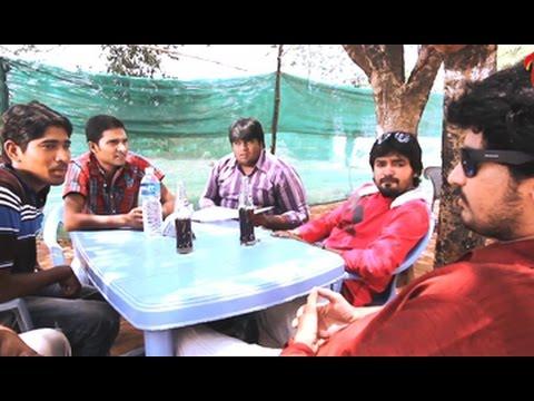 Vethika Nenu Naa Ishtamga (2014) || Comedy Scenes 03