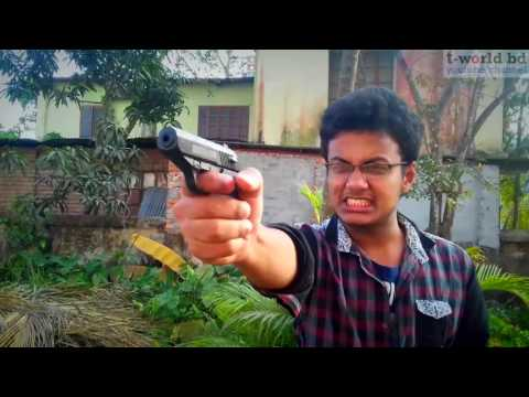 Video Dhoom 4 Bangla Funny Version 2017 download in MP3, 3GP, MP4, WEBM, AVI, FLV January 2017