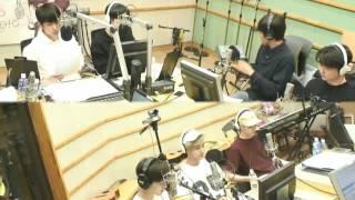 Download Lagu 160603 박재정 &윤현상&데이식스 -심쿵라이브 @슈키라 Mp3