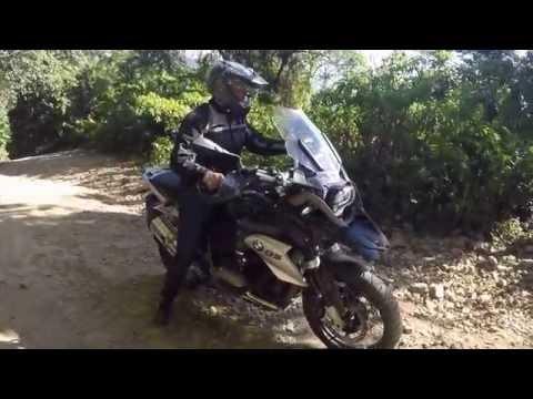 Morro das Antenas (Morro Boa Vista) Jaraguá do Sul FAIL