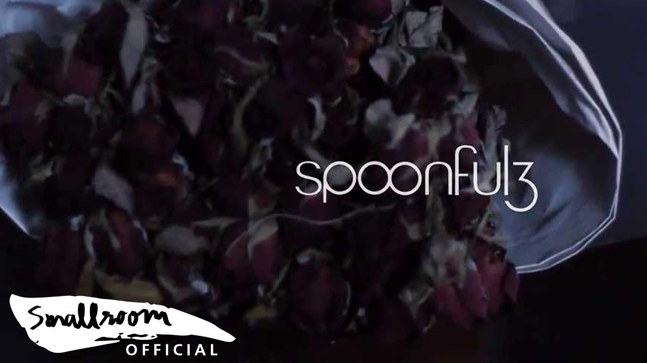 Spoonfulz – ฉันรู้ดี [Teaser MV]