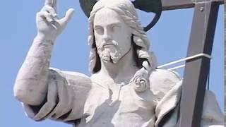 Lễ Phong Chân phước của cha Josemaria Escriva 17/05/1992