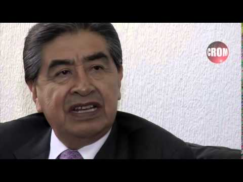 Justicia Laboral en M�xico