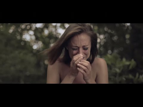 """SYML - """"Where's My Love"""" (Acoustic) [Official Music Video]"""
