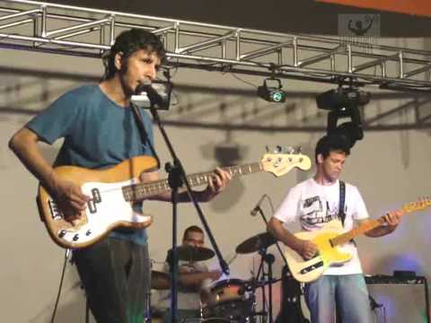 Stereoscope-04-O Que Você Tem(Pirabas-PA'19.06.2010)