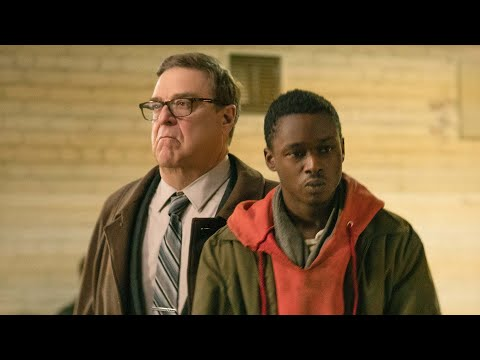 Movies in a Minute: 'Captive State,' 'Wonder Park' & 'Five Feet Apart'