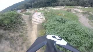 Video Bike centrum Kálnica |Downhill 4 FUN| 30.8.2014 MP3, 3GP, MP4, WEBM, AVI, FLV Agustus 2017