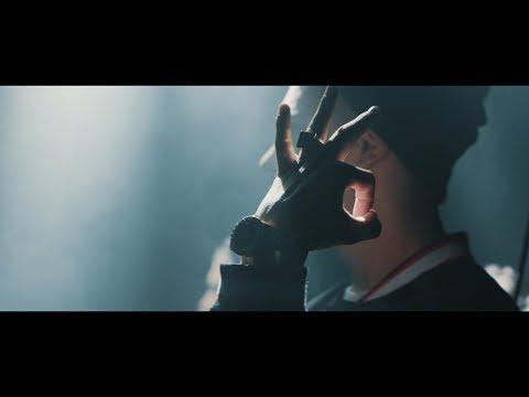 ECKO - DESDE CERO (Official Video)