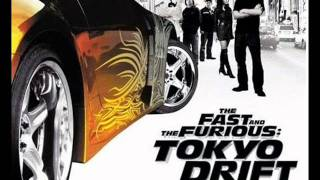 Nonton The Fast and the Furious Tokyo drift - Tokyo drift Film Subtitle Indonesia Streaming Movie Download