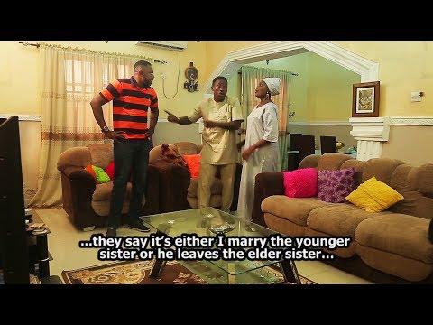 PERFECT LOVE  - Interesting Yoruba Movie 2020 Drama Starring Odunlade Adekola | Lateef Adedimeji