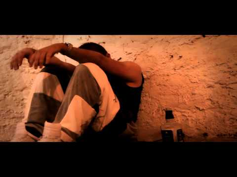 BERNY feat. TAZ SOLDO - UDALA SE NIKAD NIJE - OFFICIAL VIDEO CROATIA RECORDS